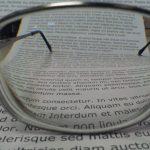 Nova progresivna očala za brezhiben vid